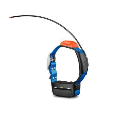 Garmin T5 Dog Device|gundogoutfitter.com