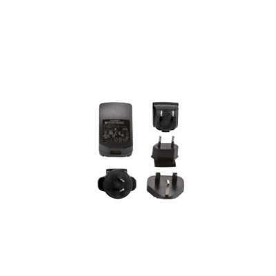 Garmin USB Power Adapter 010-11921-17