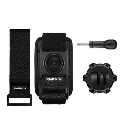 Garmin Wrist Strap Kit 010-12256-08