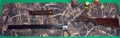 Drymate Gun Cleaning pad 16x54 Camo GP1654RT www.gundogoutfitter.com