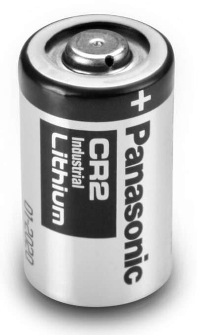 Garmin BarkLimiter CR2 Battery 010-11863-00|www.gundogoutfitter.com