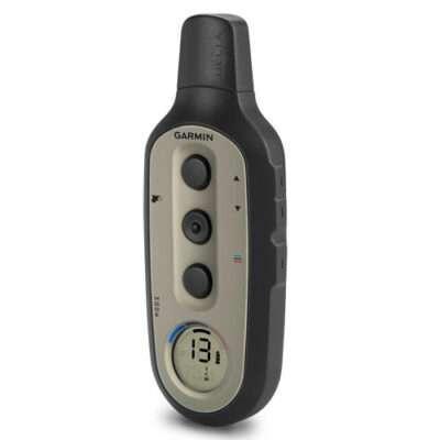 Garmin DeltaXC Sport Handheld|www.gundogoutfitter.com