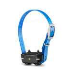 Garmin PT10 Dog Device - Blue 010-01209-10|www.gundogoutfitter.com