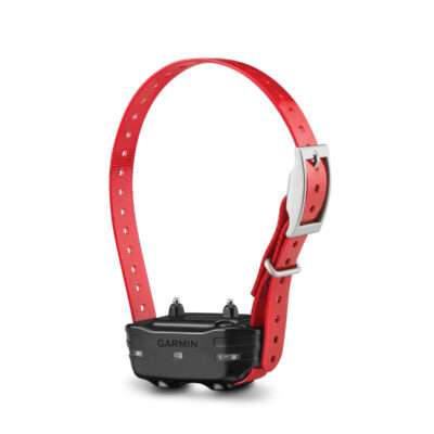 Garmin Tri Tronics PRO Series e collar PT10 Dog Device