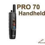Garmin PRO-70-Handheld-010-01201-50|www.gundogoutfitter.com