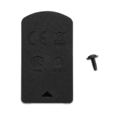Garmin USB-Charging-Port-Cover-010-11889-00|www.gundogoutfitter.com