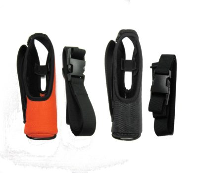 Tri Tronics Multi-Way Pro Series - G2/G3 Holster
