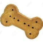 Dog Treats the Good, the Bad the Ugly