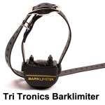 Tri Tronics Barklimiter