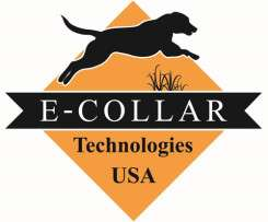 E-Collar Technologies Dog Training Collars