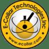 E Collar Technology Mini Educator Training Collar