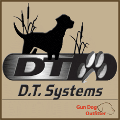 DT Systems Dog Training Products