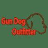 E-Collar Technologies Educator 2X Transmitter | gun dog outfitters | gundogoutfitter.com