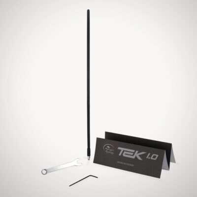 SportDOG TEK Antenna Replacement Kit