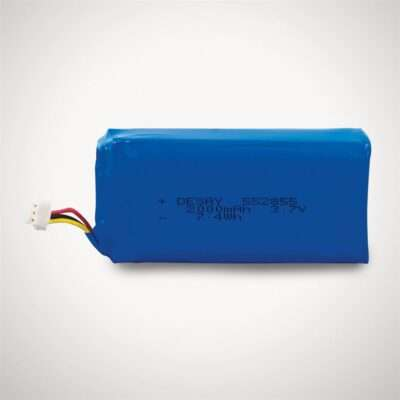 SportDOG Tek 2.0 GPS Collar Battery