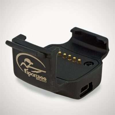 SportDOG TEK Series 2.0 Charging Cradle