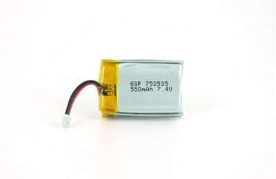 SportDOG Transmitter Battery Series 1825, 3225
