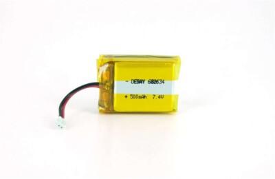 SportDOG Transmitter Battery SportHunter 1225