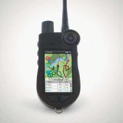 SportDOG Tek 2.0 Handheld