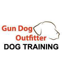 Dog Outfitter Dog Training
