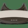 Garmin Delta Smart Dog Training Bundle