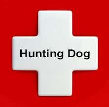 First-Aid List - Hunting Dog | Gun Dog Outfitter | gundogoutfitter.com