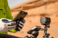 Garmin Virb 360 Action Camera|gun dog outfitter