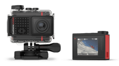 Garmin Virb Ultra30 Action Camera | gun dog outfitter