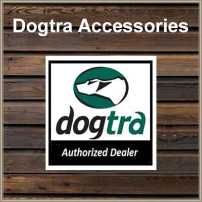 Dogtra Accessories