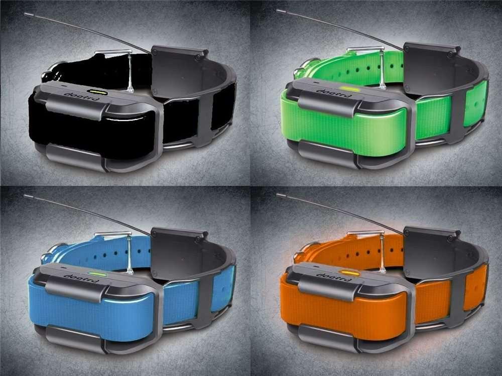 Dogtra Pathfinder Extra Collar | gun dog outfitter | gundogoutfitter.com