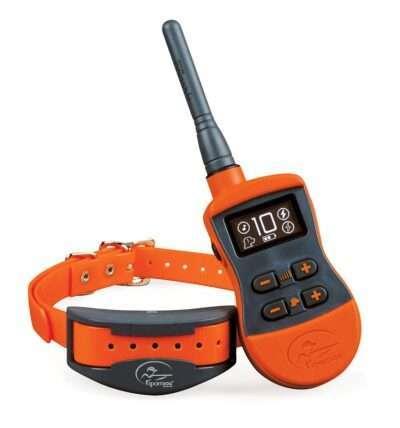 SportDOG SportTrainer 1275 | gun dog outfitter | gundogoutfitter.com