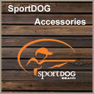 SportDOG Accessories
