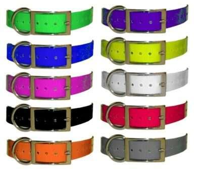 1 Inch Universal Strap | gun dog outfitters | gundogoutfitter.com