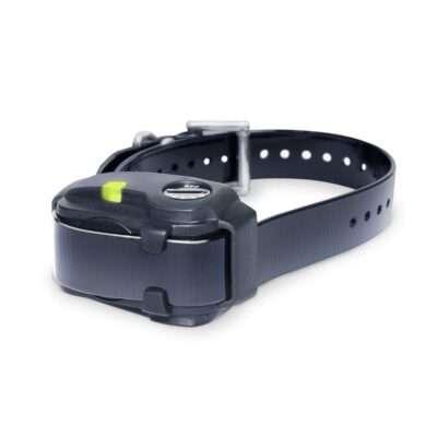 Dogtra YS-200 No-Bark Collar | gun dog outfitter | gundogoutfitter.com