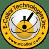 E-Collar Zen Educator 1-2 Dog | gun dog outfitter | gundogoutfitter.com