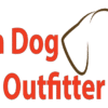 Sport DOG Yard Trainer 100|services and products for the hunting dog owner and trainer.