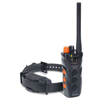 Dogtra 3500X Dual Dial Training Collar