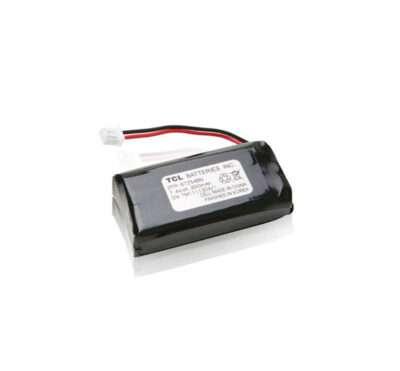 Dogtra BP74TE Battery, for Edge and Edge RT transmitter