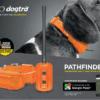 Pathfinder GV Edition