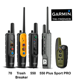 https://gundogoutfitter.com/product-category/garmin-tri-tronics/garmin-pro-series/