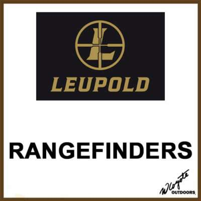 Leupold Rangefinders