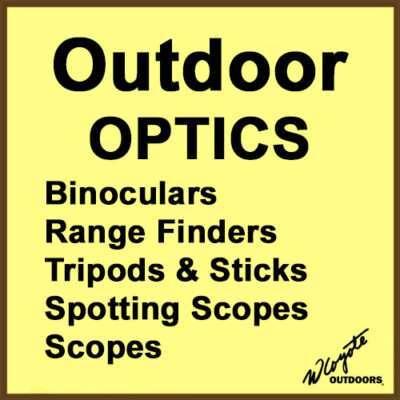 OUTDOOR OPTICS