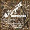 Quality outdoor products for many outdoor activities, hunting, fishing, hunting dog training, exploring, bird watching, camping, and much more.