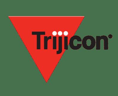 Trijicon Riflescopes