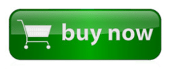 Buy Now from WCoyote Outdoors or Gun Do Outfitter