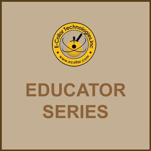 E-Collar Technologies Educator Series