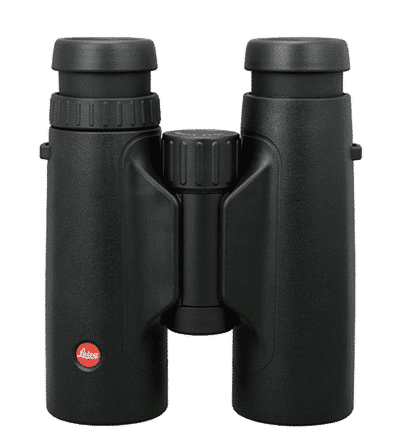 Leica Binoculars are designed and ready for any outdoor undertaking and in any conditions you may encounter.