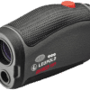 Leupold Rangefinders bring Leupold's world class reputation for quality and accuracy to each rangefinder offered.