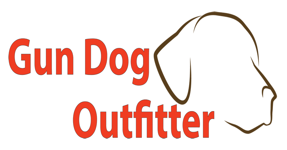 Gun Dog Outfitter making your passion even better!