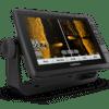 Chartplotter ECHOMAP UHD 93sv